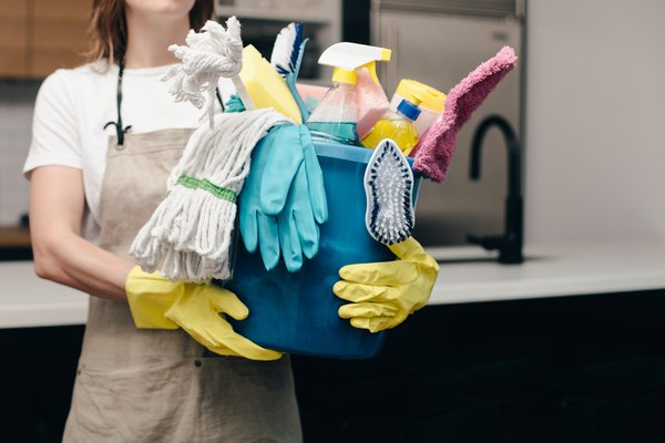 Drain Cleaning Methods that work best for you!