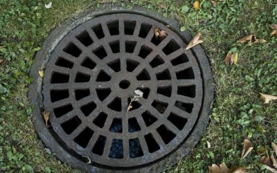 5 Warning Signs for the Need of Drain Cleaning Services in Hudson County New Jersey!