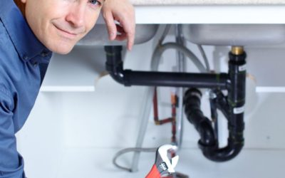 7 Benefits of Commercial emergency plumbing for your own business
