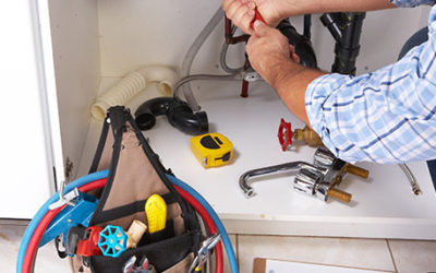 What are the Emergency Plumbing Services and when should you call them?