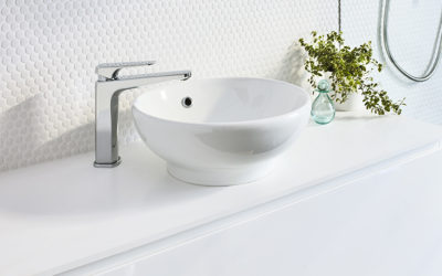 How to Choose the Best Sink for Your Bathroom?