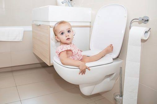Get Your Home's Plumbing Ready for a New Baby